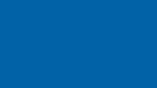 Certified Digital Consultant Corinna Höll